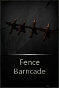 File:FenceBarricade.png
