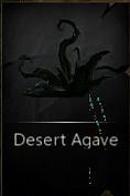 File:DesertAgave.png