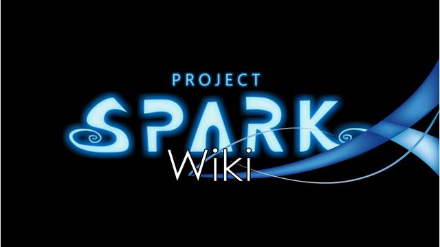 File:Wiki Logo Big.png