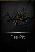 File:FirePit.png
