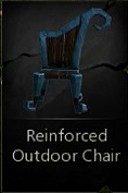 File:ReinforcedOutdoorChair.png