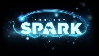 Creating Multiplayer Games in Project Spark
