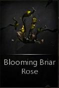 File:BloomingBriarRose.png