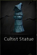 File:CultistStatue.png