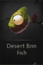 File:DesertBrinFish.png