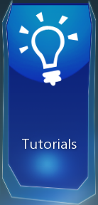 File:Tutorials Icon.png