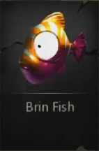 File:BrinFish.png