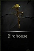 File:Birdhouse.png