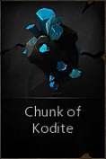 File:ChunkOfKodite.png