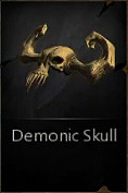 File:DemonicSkull.png