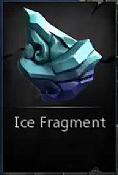 File:IceFragment.png