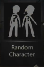 File:RandomCharacter.png