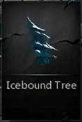 File:IceboundTree.png