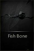File:FishBone.png