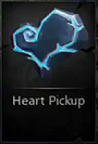 HeartPickup
