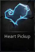 File:HeartPickup.png