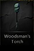 File:WoodsmansTorch - Copy.png