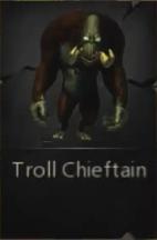 File:TrollChieftain.png