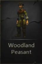 File:WoodlandPeasant.png