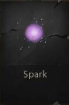 File:Spark.png