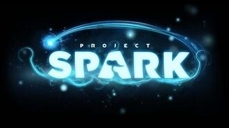 Moving Attachments in Project Spark