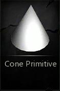 File:ConePrimitive.png