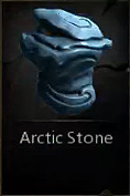 File:Arctic stone.png