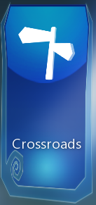 File:Crossroads Icon 2.png