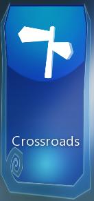 Crossroads Icon 2