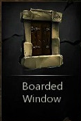 File:BoardedWindow.png