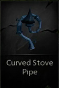 File:CurvedStovePipe.png