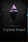 CrystalShard