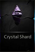 File:CrystalShard.png