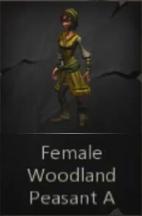 File:FemaleWoodlandPeasantA.png