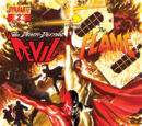 Comics:Project Superpowers Vol 1 2