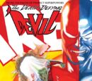 Comics:Death Defying 'Devil Vol 1 2