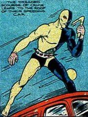 180px-Daredevil Yellow