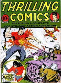 File:250px-Thrilling Comics 19.jpg
