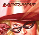 Comics:Masquerade Vol 1 4