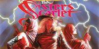 Comics:Project Superpowers Vol 2 4