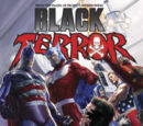 Comics:Black Terror Vol 1 3