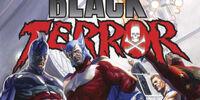 Comics:Black Terror Vol 1 3