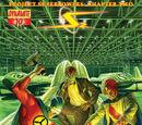 Comics:Project Superpowers Vol 2 10