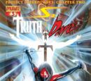 Comics:Project Superpowers Vol 2 3
