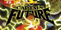Comics:Project Superpowers Vol 2 2