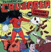 250px-American Crusader