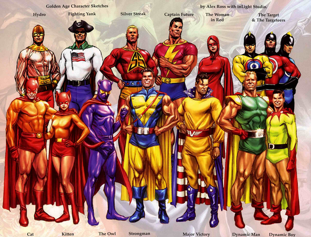 File:Golden Age Character Sketches PS1.png