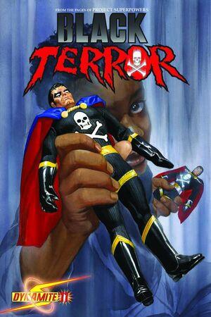 BlackTerror 11