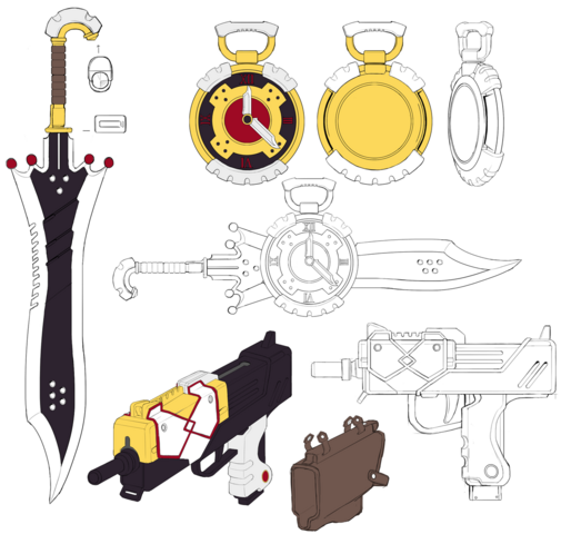 File:3 Sheath-Weapons.png