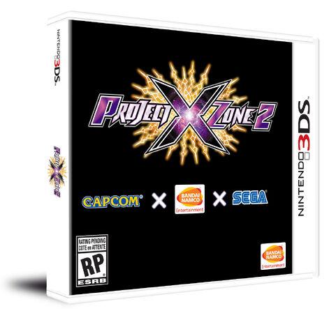File:PXZ2 BoxFront 3D EN-FR.jpg